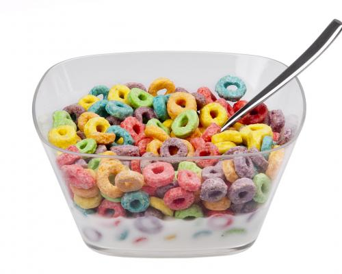 1280px Froot Loops Cereal Bowl