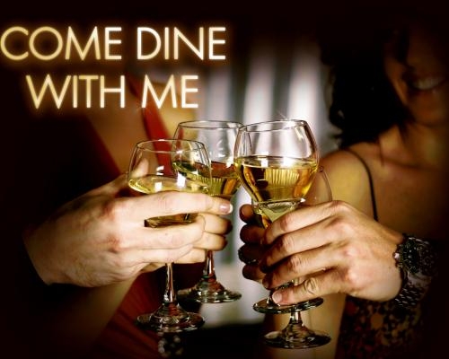 come dine with me1